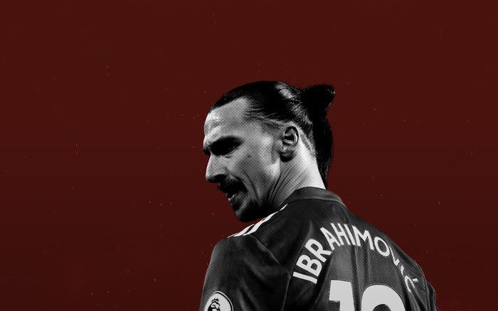 Zlatan Ibrahimovic No Gran Futbolista Todos Creen