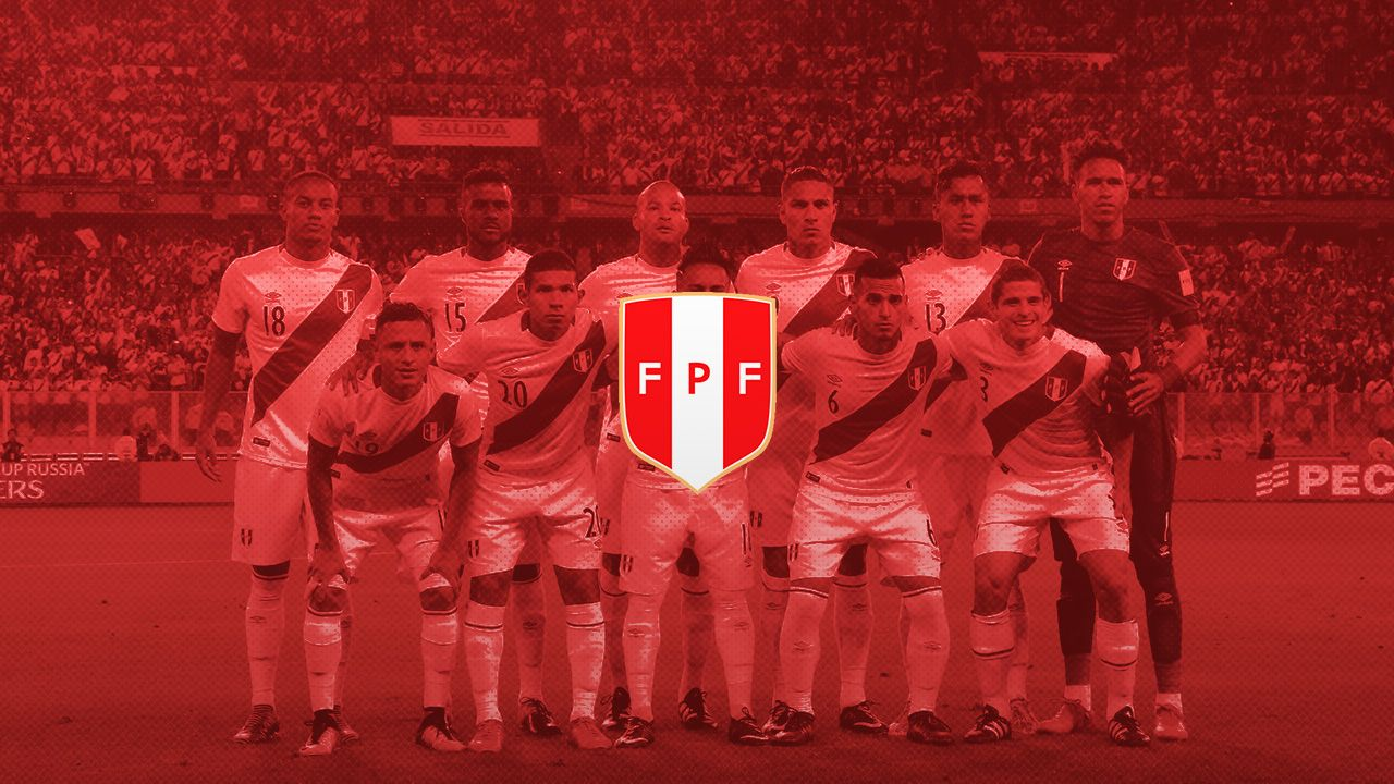 Ya vieron, Bien Juega, Rusia 2018, Peru, Mundial, Selección, Gobierno, Peruanos