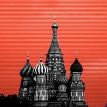 Mundial Rusia 2018 Recomendaciones Viajar Rusia