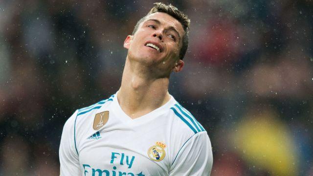 Niño Falla Penalti mensaje Cristiano Ronaldo