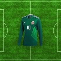 Que Jugadores Selección Mexicana Merecen Playera Número 10