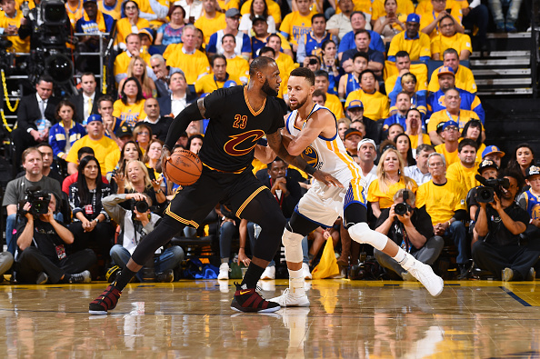 warriors-cavs-previa-finales-nba