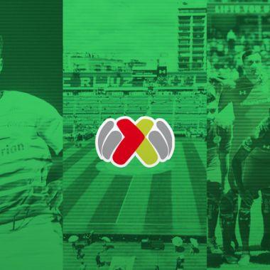 Clausura 2018 Torneo Histórico Liga MX Récords Futbol Mexicano
