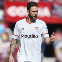 Miguel Layún Gol Real Madrid Sevilla España Liga Española