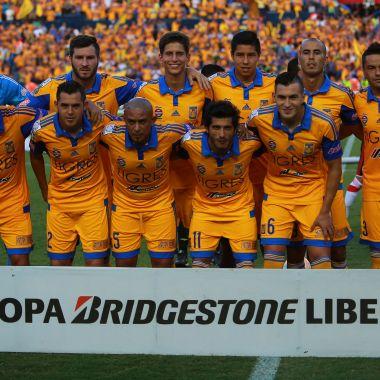 Liga MX Condiciones Regresar Copa Libertadores