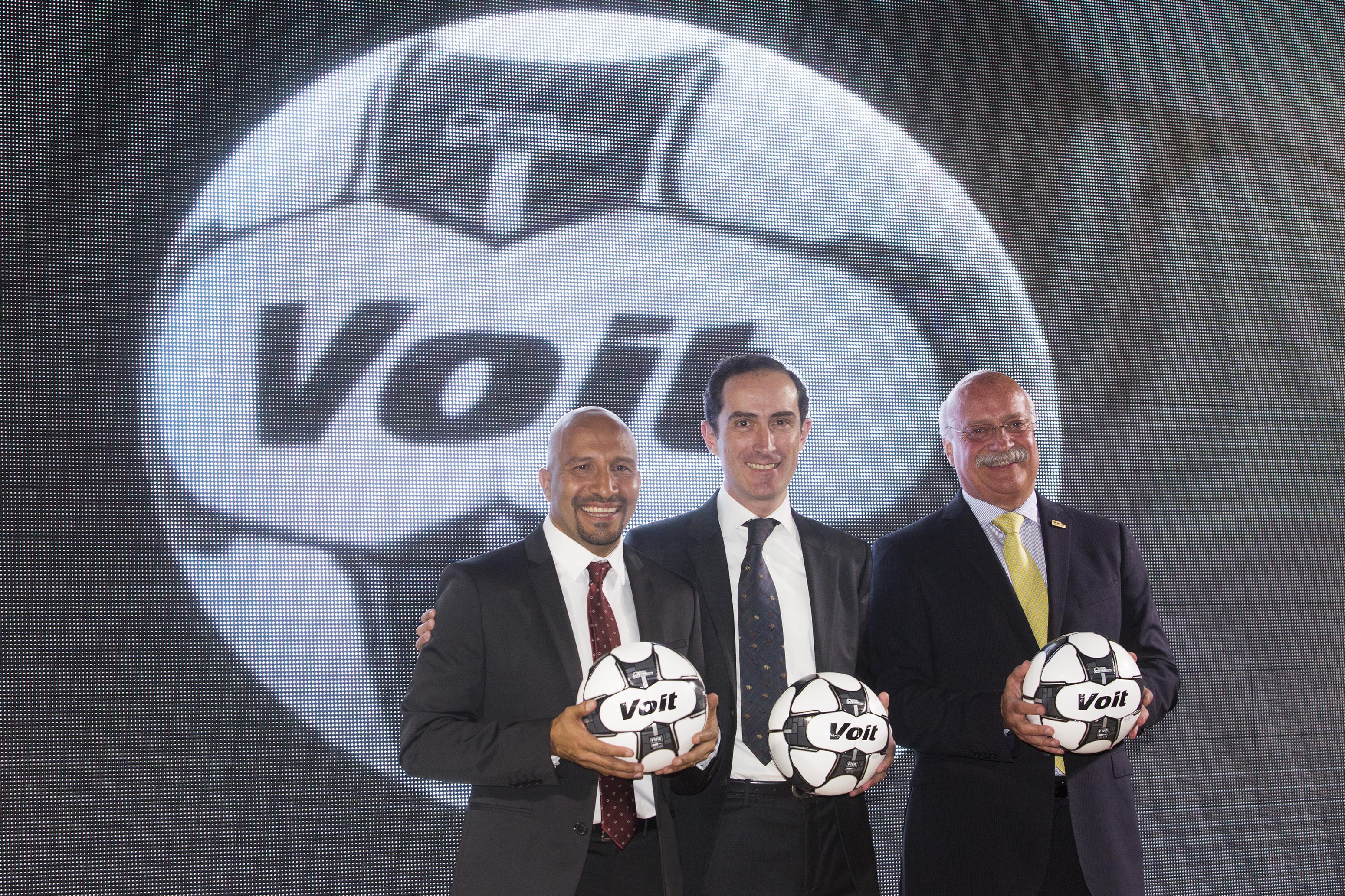 Reunión Anual Futbol Mexicano Draft Transferencias
