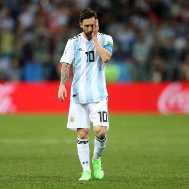 Qué necesitan Brasil y Argentina para pasar a octavos