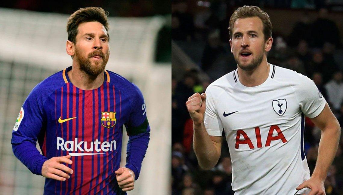 Lista Futbolistas Caros Europa Excluye Estrella