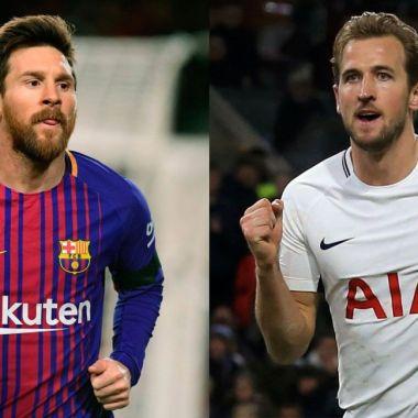 Top 10 de los futbolistas más caros de Europa excluye a estrella del Real Madrid