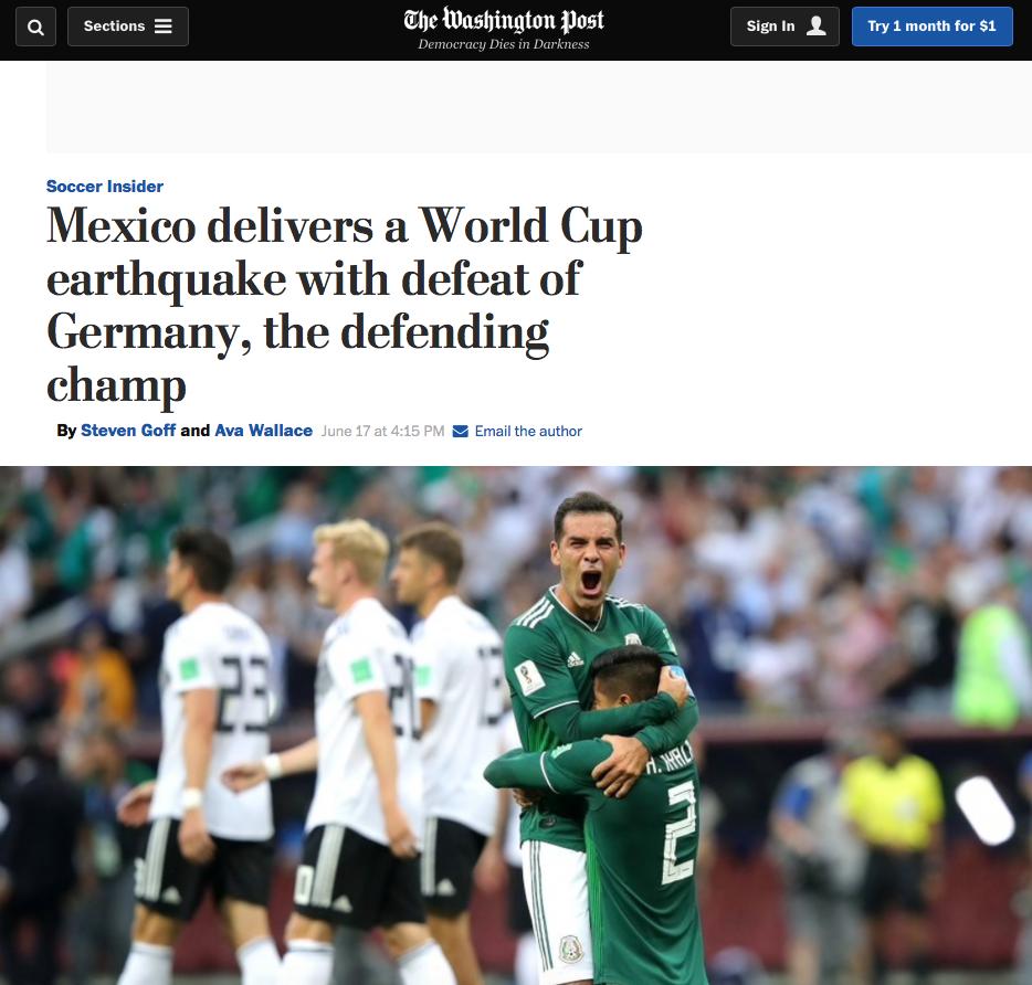 mexico-alemania-medios-prensa-internacioanl-reacciones-mexico-vs-alemania-mundial-rusia-2018