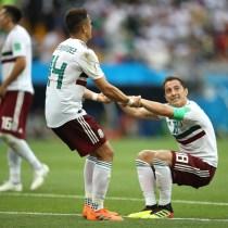Mundial 2018, Rusia 2018, Sorteo Desempate, Grupos