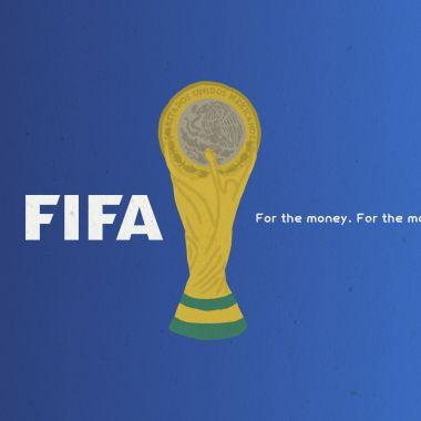 Mundial 2026 en México, un paraíso fiscal para FIFA