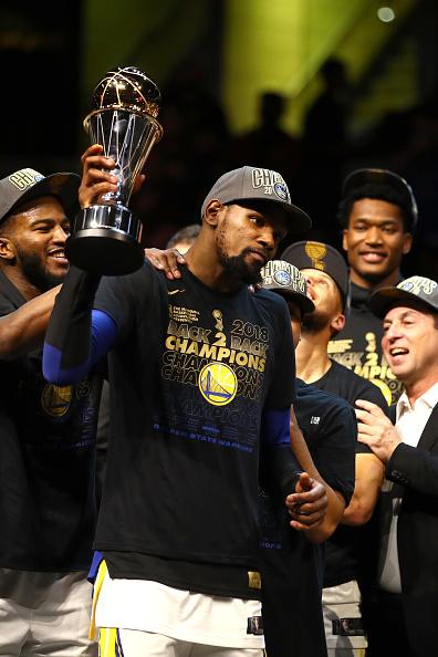 Golden State Warriors, Warrios vs Cavs, Finales NBA 2018