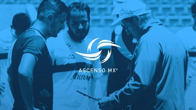Cómo Es Partido Pretemporada Futbol Mexicano