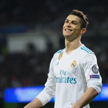 Cuenta oficial de la Juventus filtra bienvenida a Cristiano Ronaldo [Video]