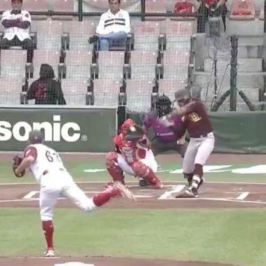https://lospleyers.com/noticias/lmb-suspende-dos-umpires-por-equivocacion/