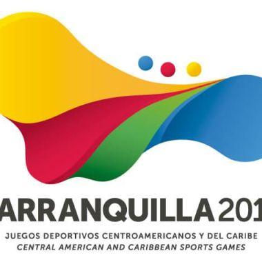 México, Juegos Centroamericanos y del Caribe, Barranquilla 2018, Atletas