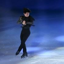 muere-apunalado-patinador-denis-ten-medallista-olimpico