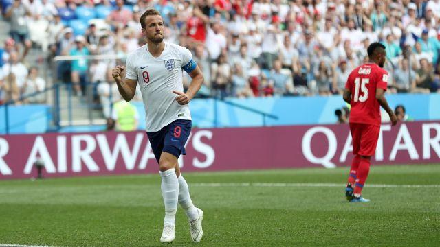 Octavos de Final, Mundial Rusia 2018, Inglaterra vs Colombia, Previa