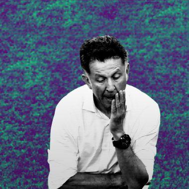 Cuatro razones por las que Osorio es el mejor entrenador que ha tenido el Tri