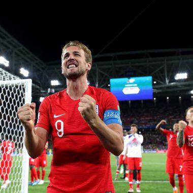 Previa Suecia Inglaterra Mundial Los Pleyers