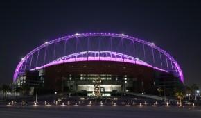 Qatar 2022, Mundial, Prohibición, Alcohol