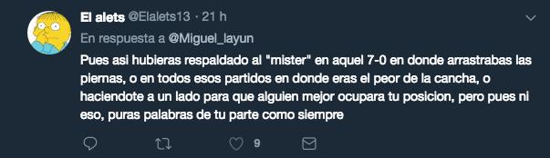 Respuesta Layún 3