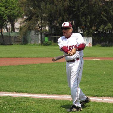 AMLO Beisbol Cuarta Transformación MLB Grandes Ligas CONADE