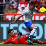 Cruz Azul Toluca Apertura 2018 Hora Los Pleyers
