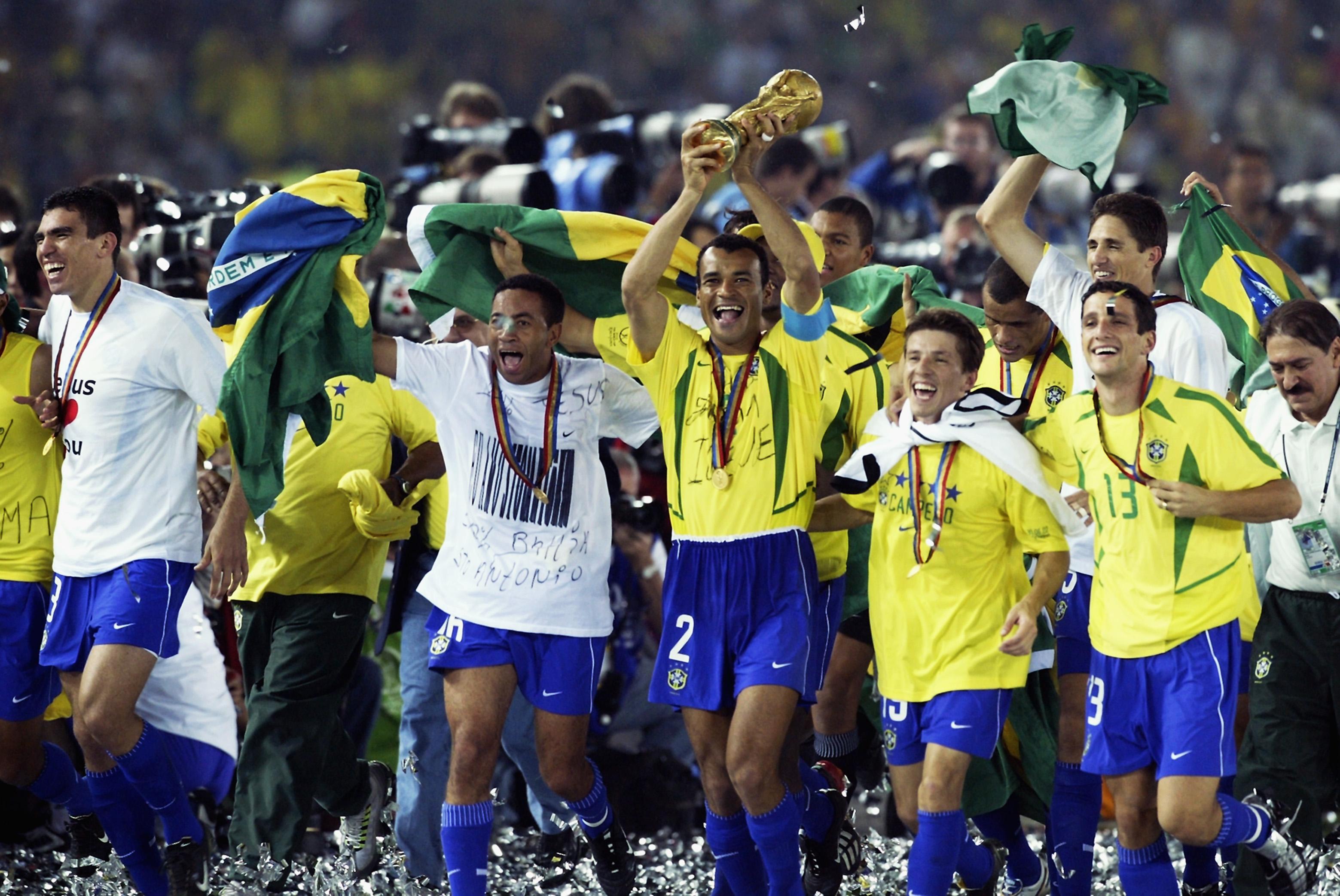 Edilson Da Silva, Mundial, Brasil, Pensión
