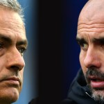 José Mourinho, Pep Guardiola, Documental Manchester City, Irrespetuoso