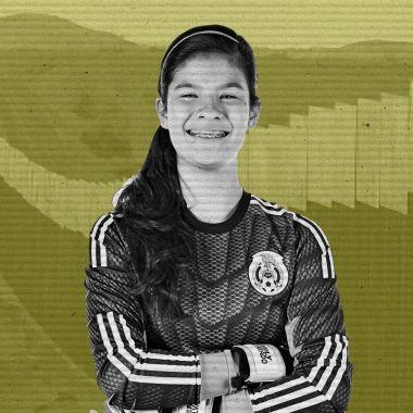 Piden terminar con discriminación en la Liga MX Femenil