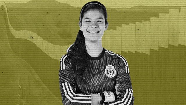 Liga MX Femenil, Discriminación, Conapred, Liga MX