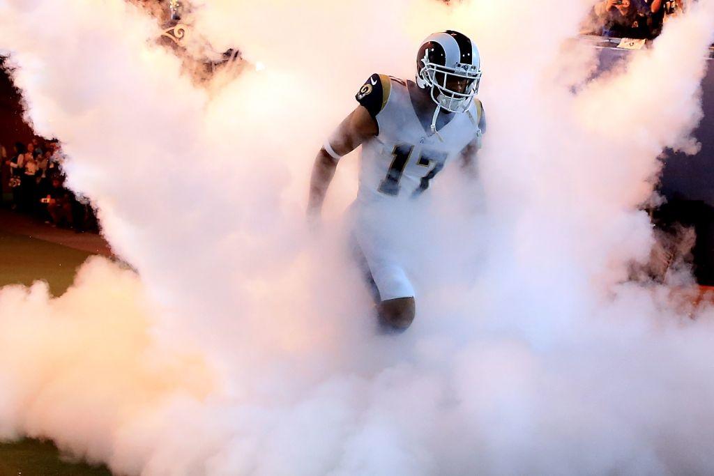 NFL, Temporada 2018-19, Equipos, Super Bowl