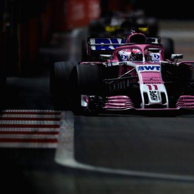 La Fórmula 1 podría tener competencia femenil