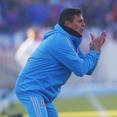 GuillermoHoyos, Director Técnico, Quién es, Atlas, Entrenador, Liga MX