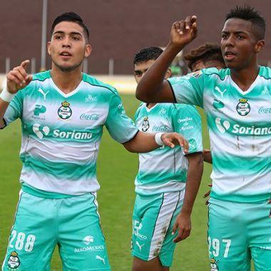 Joya mexicana no jugará en Europa por falta de visa de trabajo