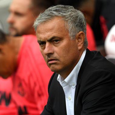 José Mourinho acepta ir a la cárcel por fraude fiscal