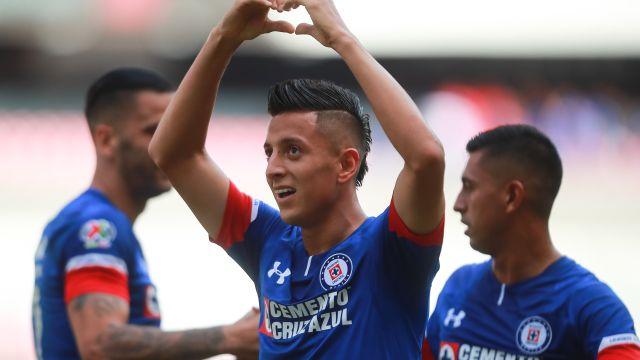 Liga MX Ascenso MX Jornada Goles Los Pleyers