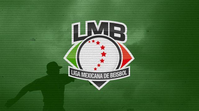 LMB Cambio Formato Temporada 2019 Formato