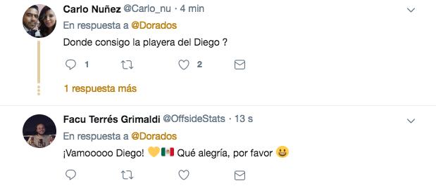 Maradona Amor Los Pleyers