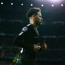 Neymar, Premier League, PSG, Fichaje