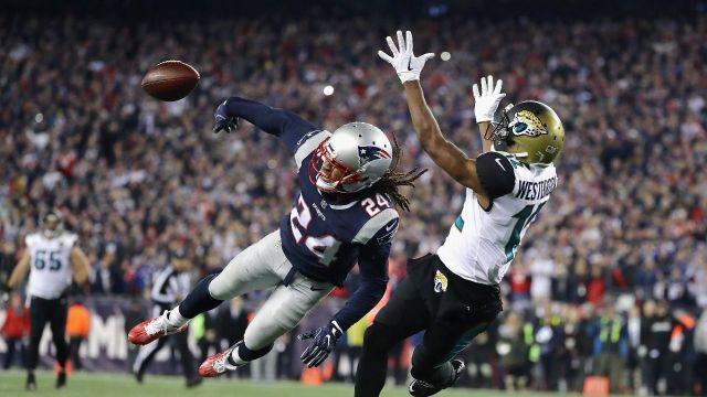 NFL Horario Semana 2 Patriots Jaguars Vikings Green Bay