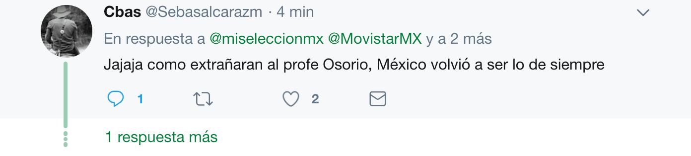 Osorio Los Pleyers