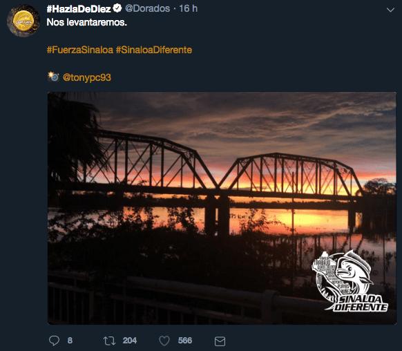 Sinaloa, Culiacán, Inundaciones, Deportistas