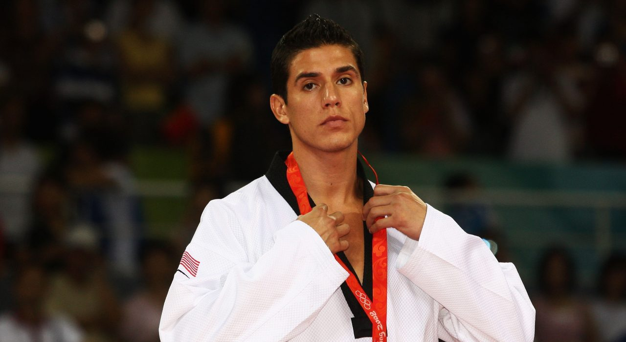 Steven Lopez, Abuso Sexual, Vetado, Suspendido, Menor De Edad, Taekwondo