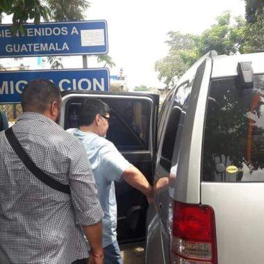 Visa De Trabajo, Maradona, Dorados, Guatemala, Tramitar, Director Técnico