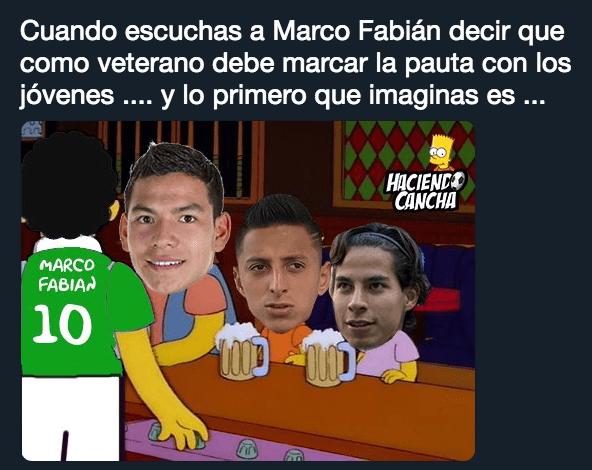 Costa Rica, México, Memes, Partido, Fecha FIFA