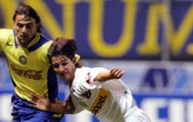 Quienes Jugaron Dorados Pep Guardiola 2006