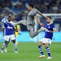 Héctor Herrera, Serie A, Porto, Roma Los Pleyers